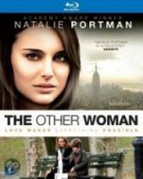 The Other Woman (Bluray)