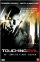 Touching evil  Seizoen 1