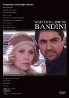 Wait Until Spring Bandini