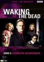 Waking The Dead  Serie 2