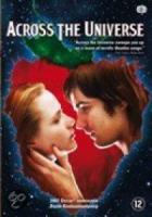 Across The Universe (2DVD)