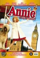 Annie  A Royal Adventure!