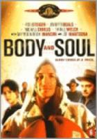 Body And Soul (TV Version)