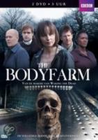 Body Farm, The  Seizoen 1