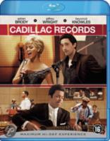 Cadillac Records (Bluray)