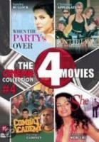 Cinema Collection 4 (2DVD)