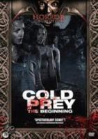 Cold Prey 3: The Beginning