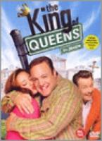 King Of Queens  Seizoen 5