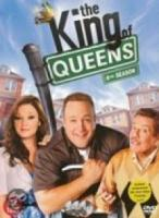 King Of Queens  Seizoen 8