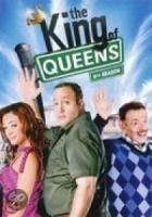 King Of Queens  Seizoen 9