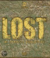 Lost  Complete Collection