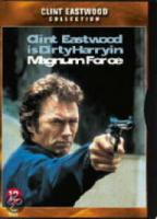 Magnum Force (Dirty Harry)