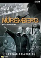 Nuremberg: Nazi's On Trial