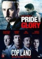 Pride And Glory | Cop Land