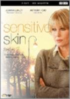 Sensitive Skin  Seizoen 2