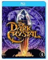 The Dark Crystal (Bluray)