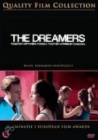 The Dreamers (+ bonusfilm)