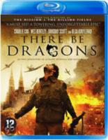 There Be Dragons (Bluray)