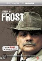 Touch Of Frost  Seizoen 3
