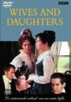 Wives And Daughters (2DVD)