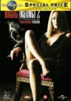 Basic Instinct 2  Risk Add