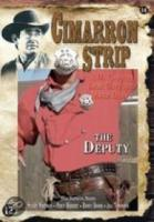 Cimarron Strip  The Deputy