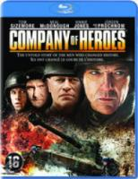Company Of Heroes (Bluray)