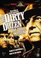 Dirty Dozen  Fatal Mission