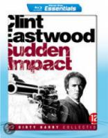 Dirty Harry  Sudden Impact