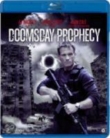 Doomsday Prophecy (Bluray)
