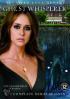 Ghost Whisperer  Seizoen 3