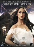 Ghost Whisperer  Seizoen 5