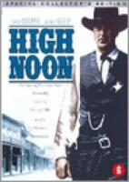 High Noon (Special Edition)