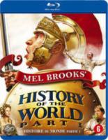 History Of The World Deel 1