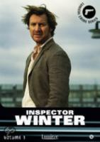 Inspector Winter  Volume 1