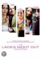 Ladies Night Out Collection