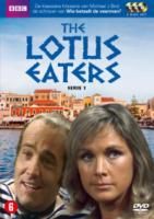 Lotus Eaters, The  Serie 1