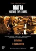 Mafia  Hunting The Killers