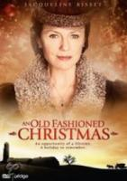 Old Fashioned Christmas, An