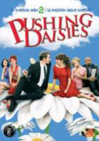 Pushing Daisies  Seizoen 2
