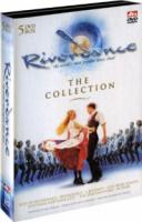 Riverdance  The Collection