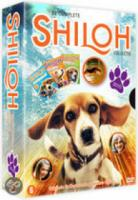 Shiloh  Complete Collectie