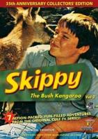 Skippy The Bush.2 (Import)