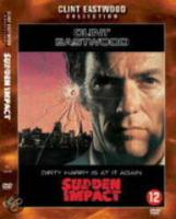 Sudden Impact (Dirty Harry)
