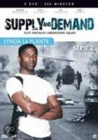 Supply And Demand  Serie 2