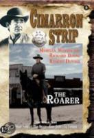 The Cimarron Strip  Roarer