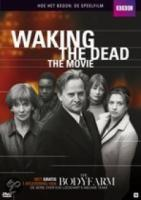 Waking The Dead  The Movie