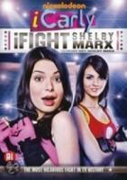 iCarly  iFight Shelby Marx