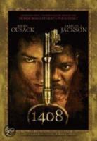 1408 (2DVD)(Special Edition)