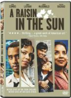 A Raisin In The Sun (Import)